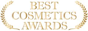 BEST COSMETICS AWARDS